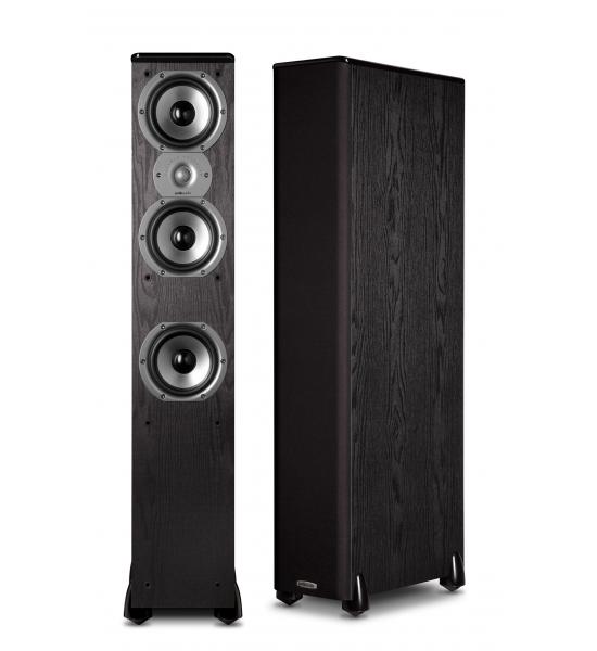 Polk Audio TSi400 Floor Standing Speakers